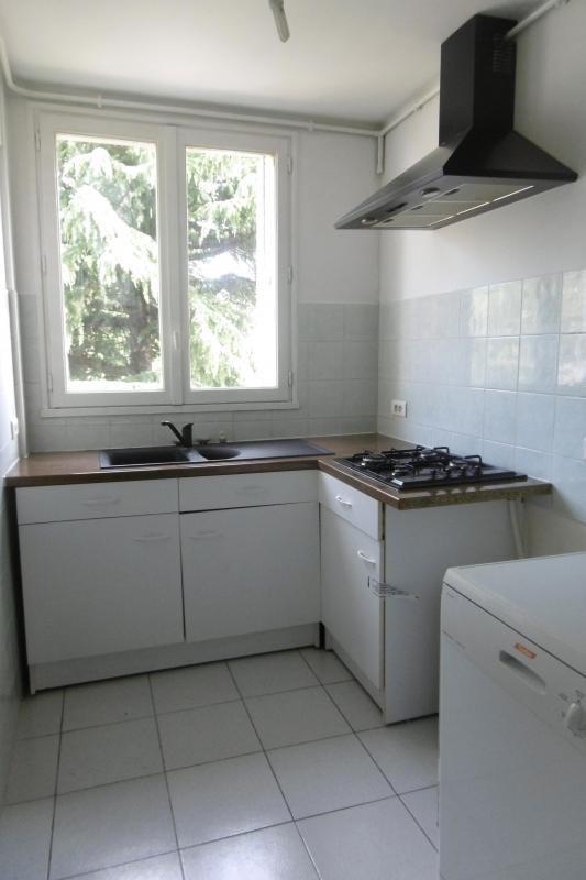 出售 公寓 Noisy le grand 199000€ - 照片 4