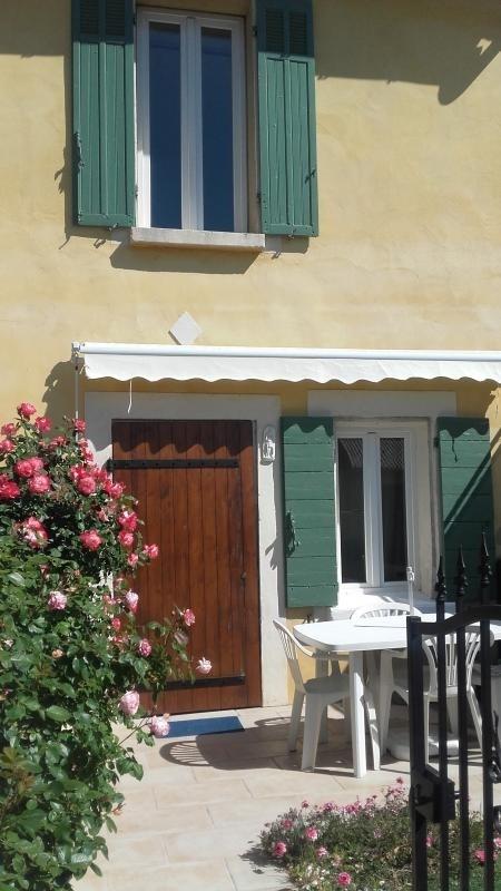 Venta  casa Salon de provence 146000€ - Fotografía 1