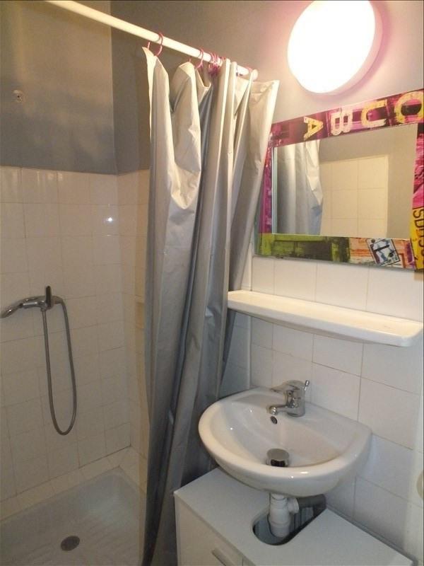 Sale apartment Montauban 50000€ - Picture 6