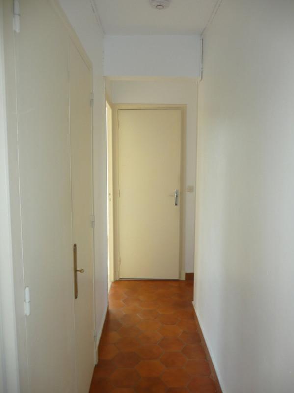 Venta  apartamento Sanary sur mer 199000€ - Fotografía 6