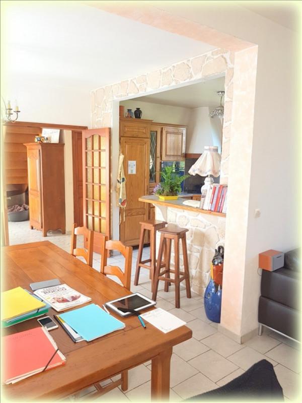 Sale house / villa Bondy 335000€ - Picture 8