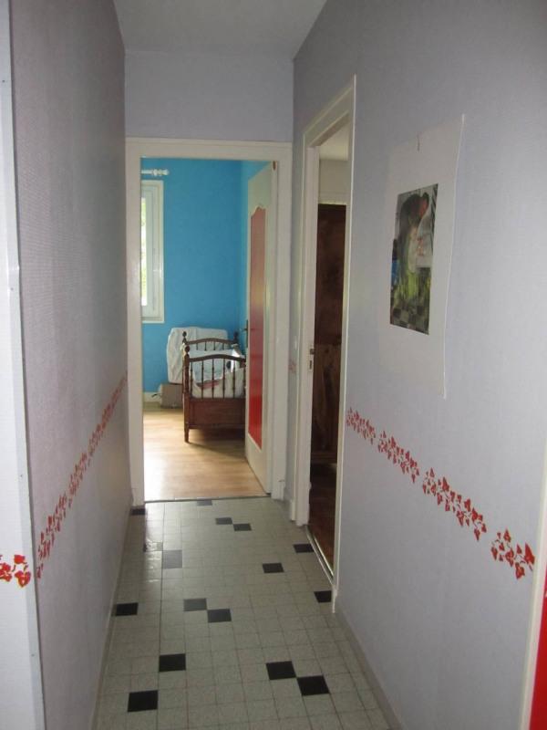 Location appartement Barbezieux-saint-hilaire 670€ CC - Photo 6