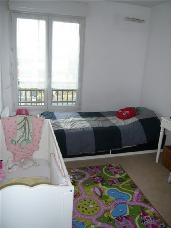 Vente appartement Colombes 379000€ - Photo 8