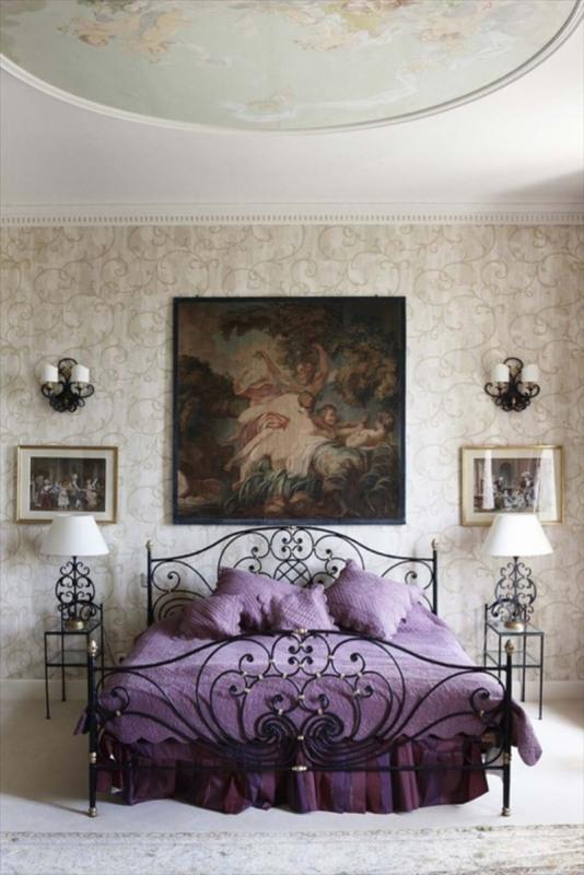 Immobile residenziali di prestigio casa Montesquieu volvestre 1170000€ - Fotografia 10
