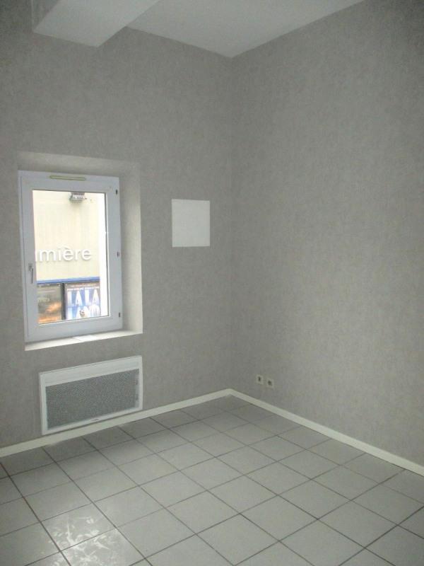 Location appartement Romans-sur-isère 385€ CC - Photo 6