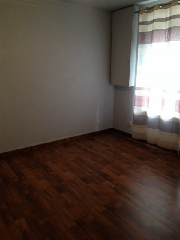 Rental apartment Vienne 494€ CC - Picture 2