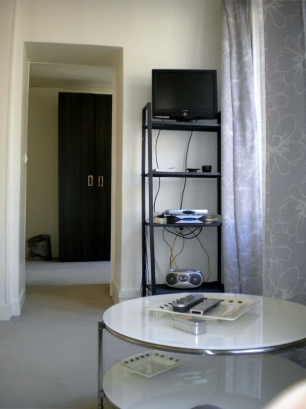 Rental apartment Fontainebleau 828€ CC - Picture 10
