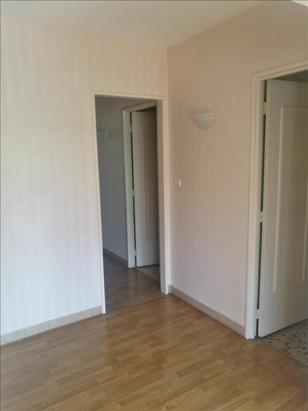 Vente appartement Blois 115 000€ - Photo 4