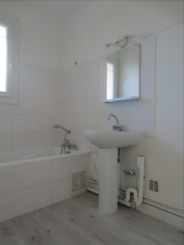 Vente appartement Montpellier 149 000€ - Photo 7