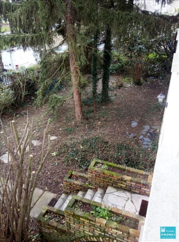 Vente de prestige maison / villa Chatenay malabry 1240000€ - Photo 13