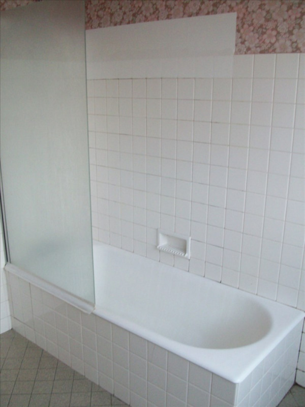 Vente appartement Roanne 77 000€ - Photo 6