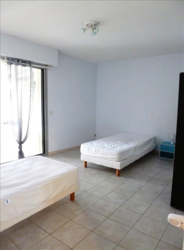 Vente maison / villa Gujan mestras 546000€ - Photo 6