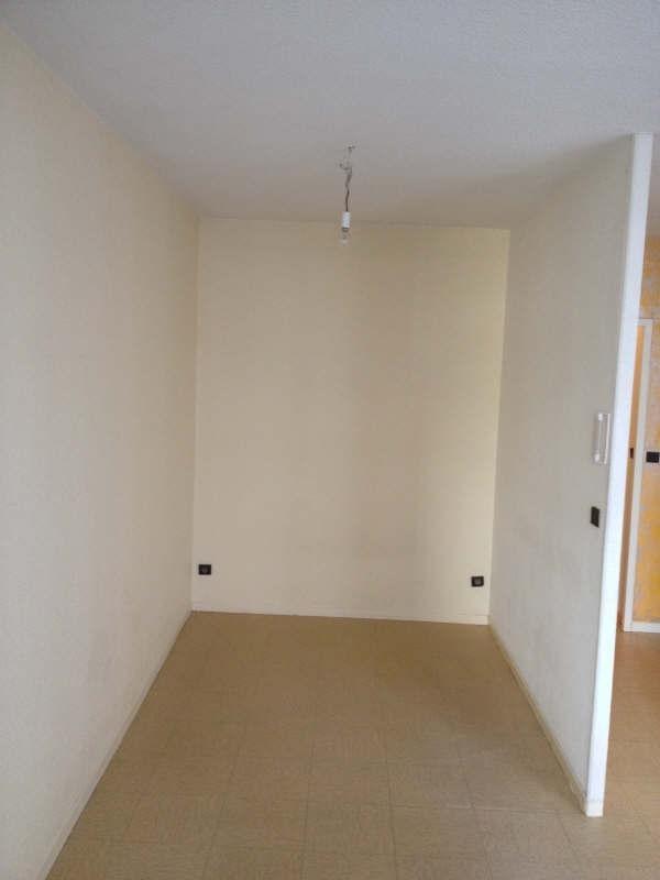 Verhuren  appartement Voiron 280€ CC - Foto 2