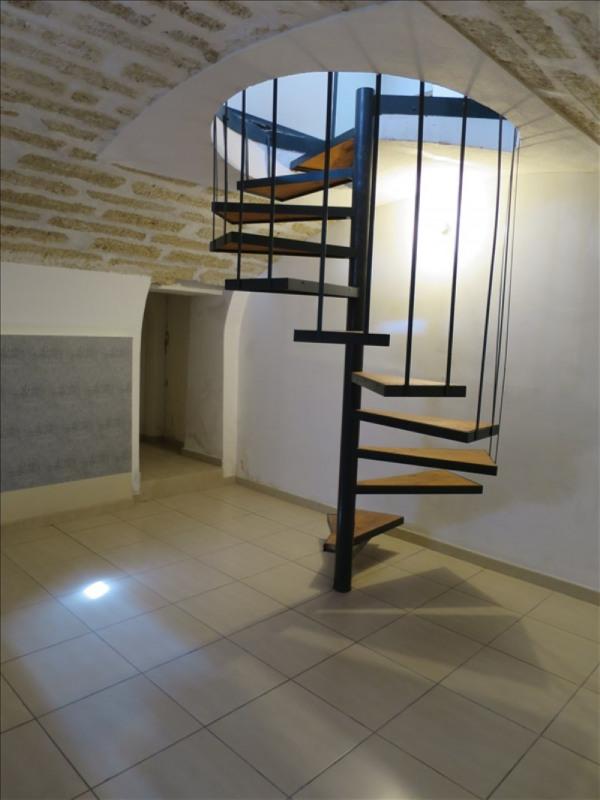 Affitto appartamento Montpellier 456€ CC - Fotografia 1