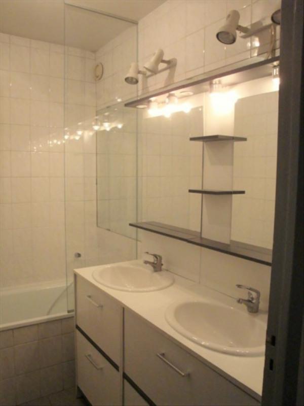 Location appartement Aix en provence 1350€ CC - Photo 5