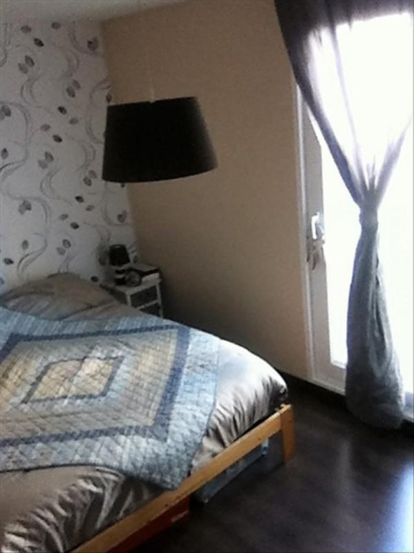 Produit d'investissement appartement Marseille 13ème 115000€ - Photo 4