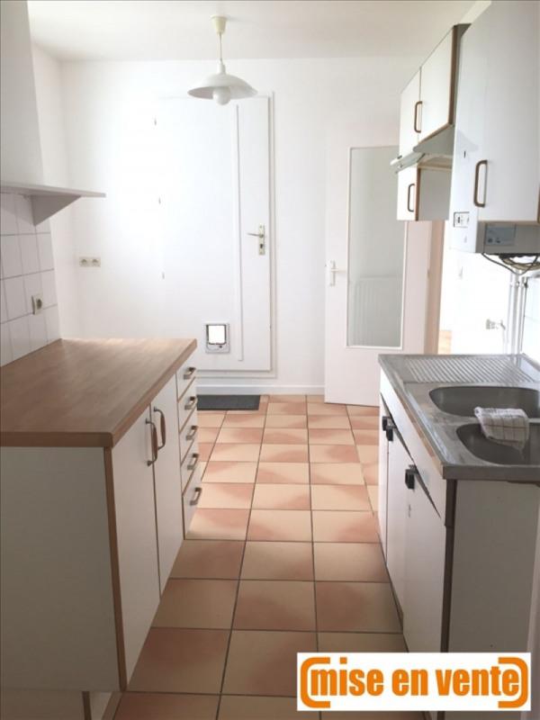 Vente maison / villa Bry sur marne 488000€ - Photo 7