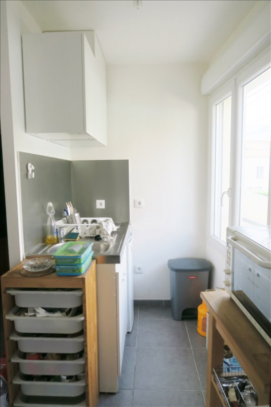 Location appartement Ste genevieve des bois 590€ CC - Photo 3