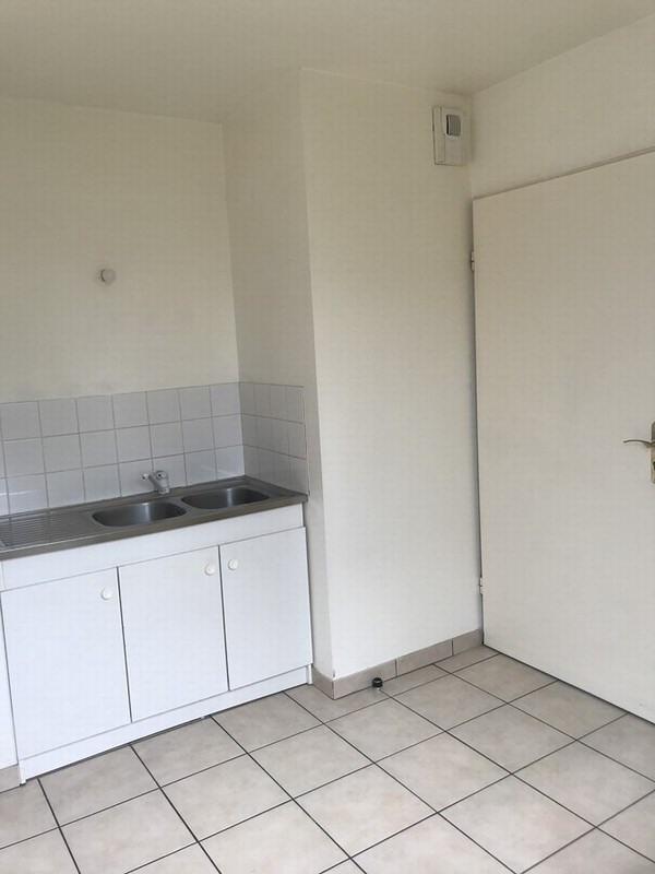 Sale house / villa Pont l eveque 209500€ - Picture 11