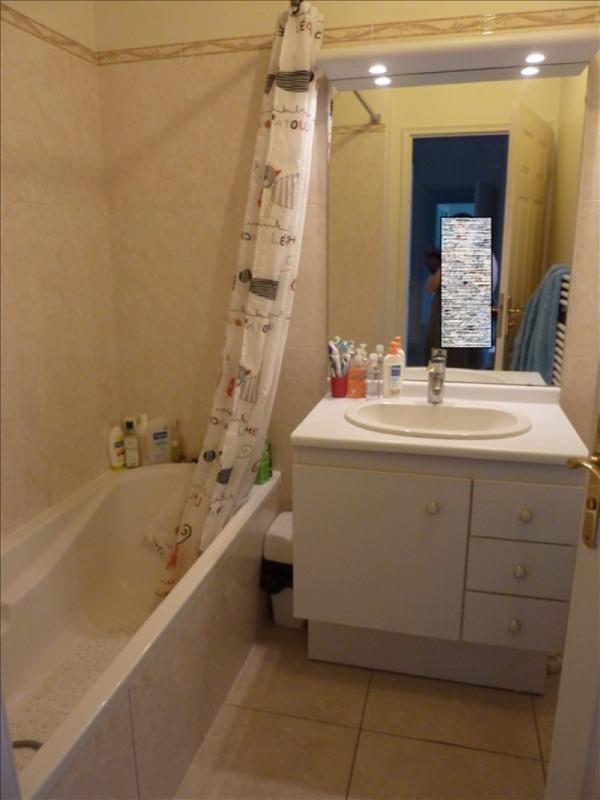 Rental apartment La ferte sous jouarre 685€ CC - Picture 5