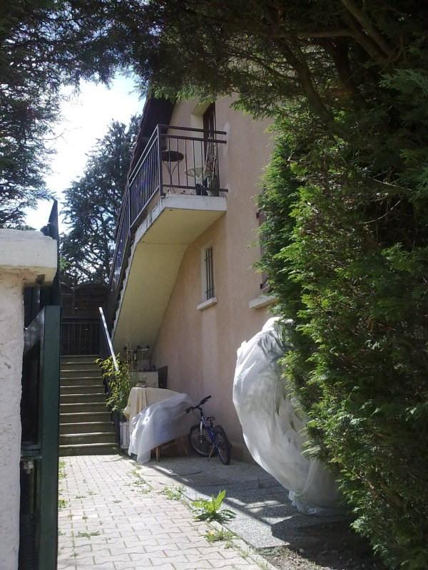 Locação apartamento Craponne 725€ CC - Fotografia 4