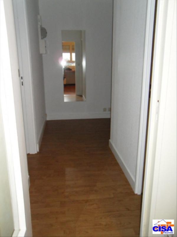 Location appartement Senlis 778€ CC - Photo 7