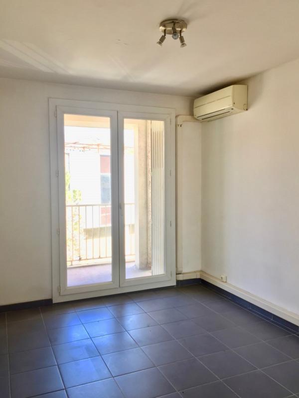 Vente appartement Marseille 3ème 85000€ - Photo 5