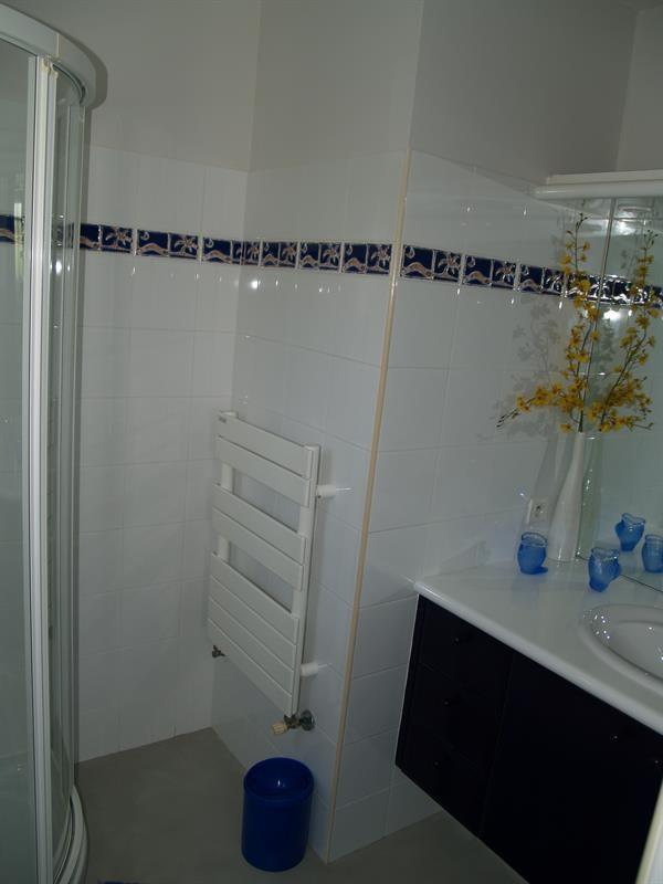 Sale house / villa Les issambres 1295000€ - Picture 10