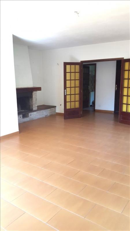 Deluxe sale house / villa Aubagne 630000€ - Picture 2