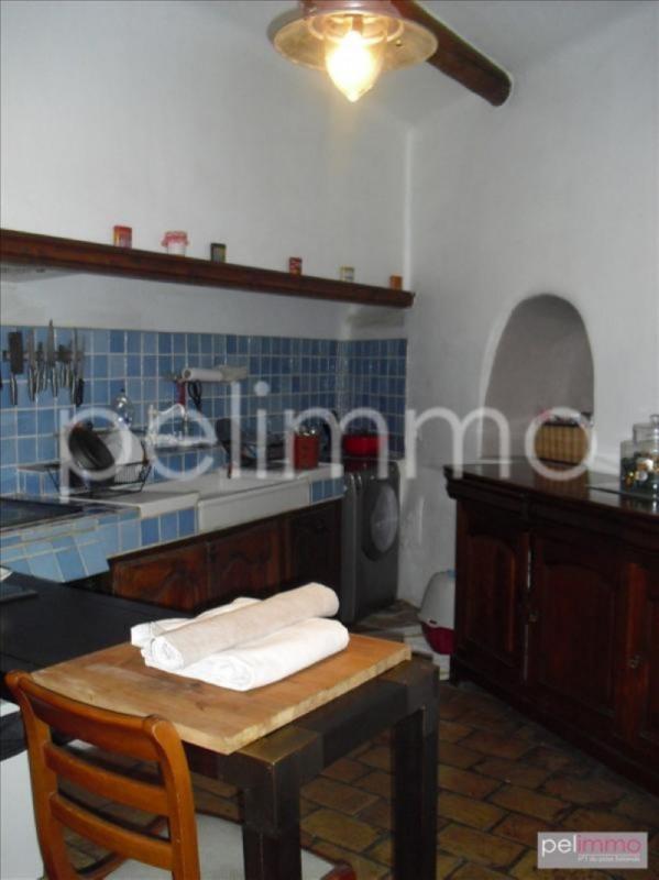 Location maison / villa Lancon provence 935€ CC - Photo 4