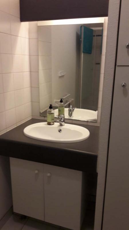 Sale apartment Sarzeau 218000€ - Picture 4