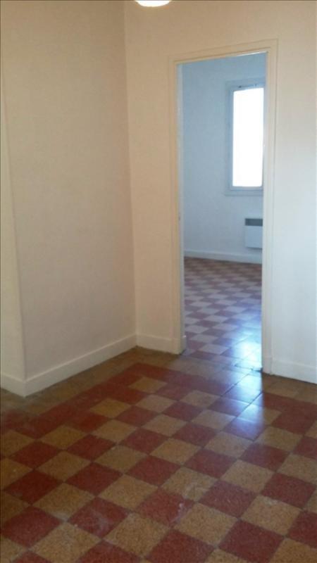 Rental apartment Marseille 4ème 650€ CC - Picture 4