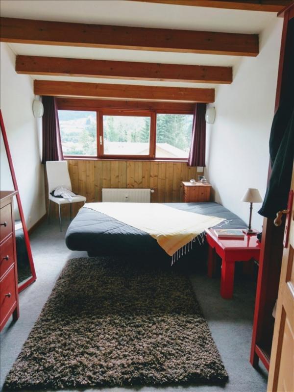 Sale apartment Le poizat 142000€ - Picture 9