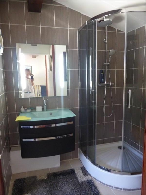 Vente appartement Collioure 318000€ - Photo 4