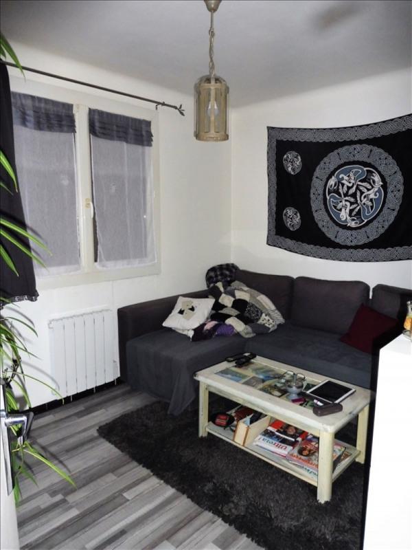 Vendita appartamento Orange 102000€ - Fotografia 3