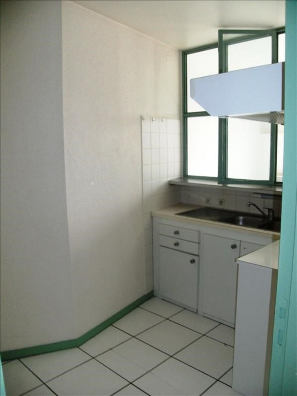 Vente appartement Perigueux 86000€ - Photo 8