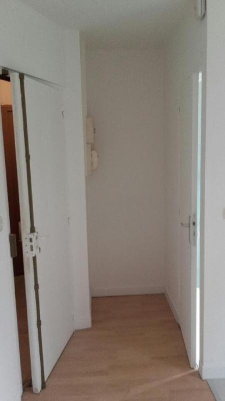 Rental apartment Maisons alfort 550€ CC - Picture 2