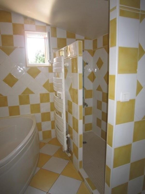 Vente maison / villa St vincent de cosse 150000€ - Photo 6