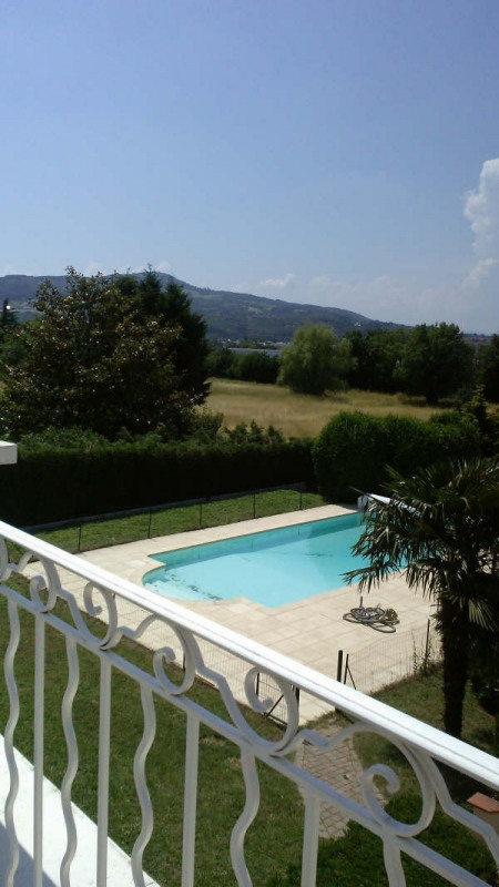Rental house / villa Genay 2 500€ CC - Picture 7