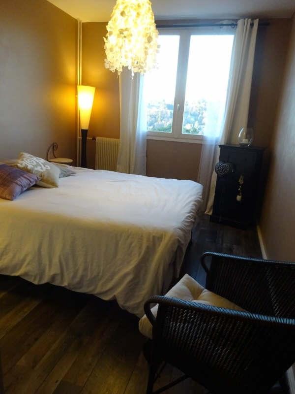 Vente appartement Oullins 149500€ - Photo 3