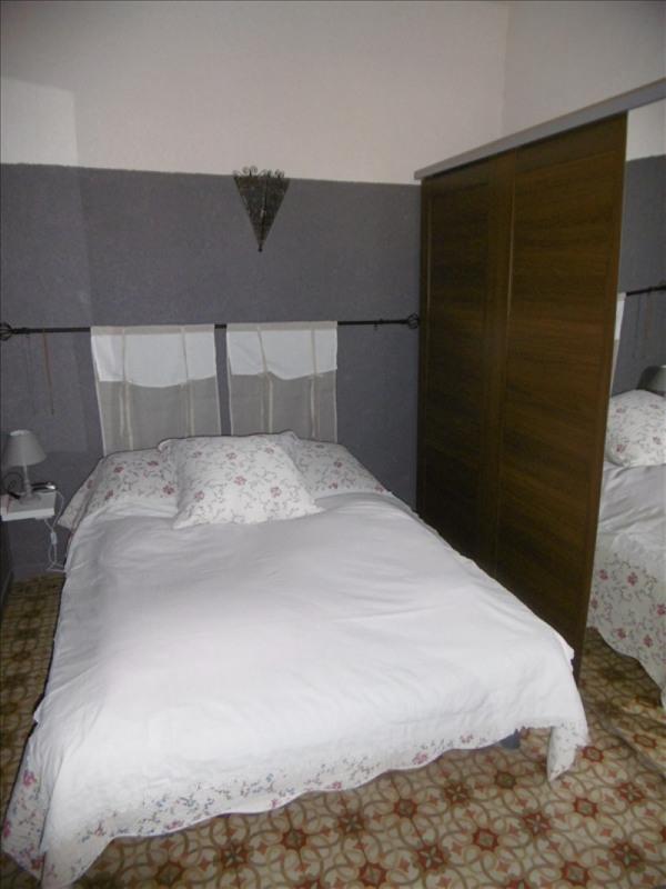 Vente maison / villa Aimargues 221000€ - Photo 11