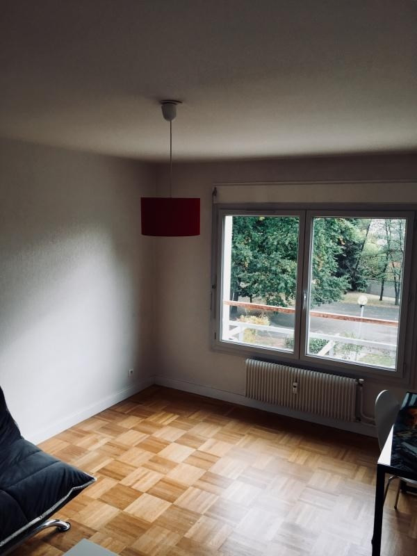 Location appartement Ecully 590€ CC - Photo 2