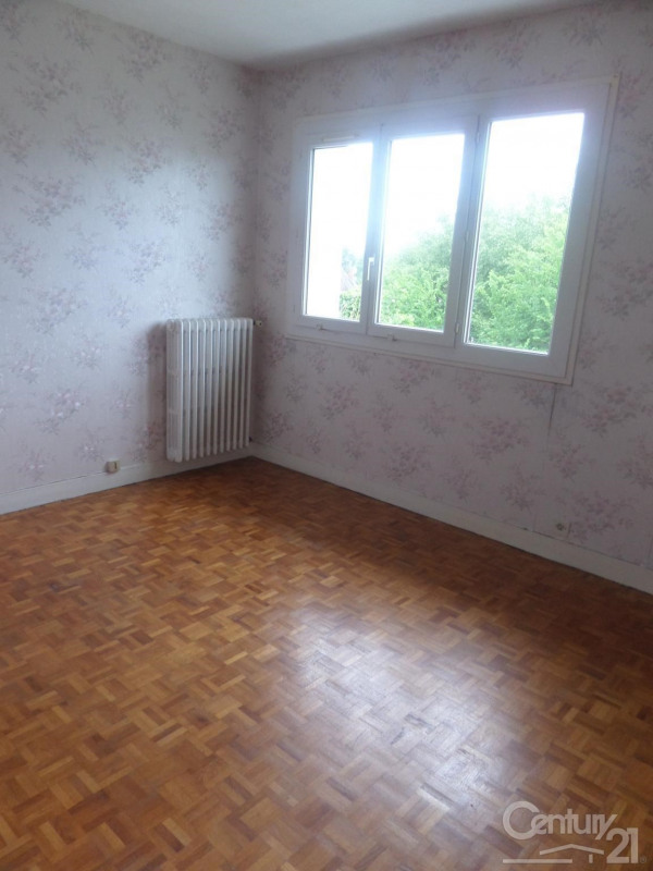 出租 公寓 Caen 565€ CC - 照片 4