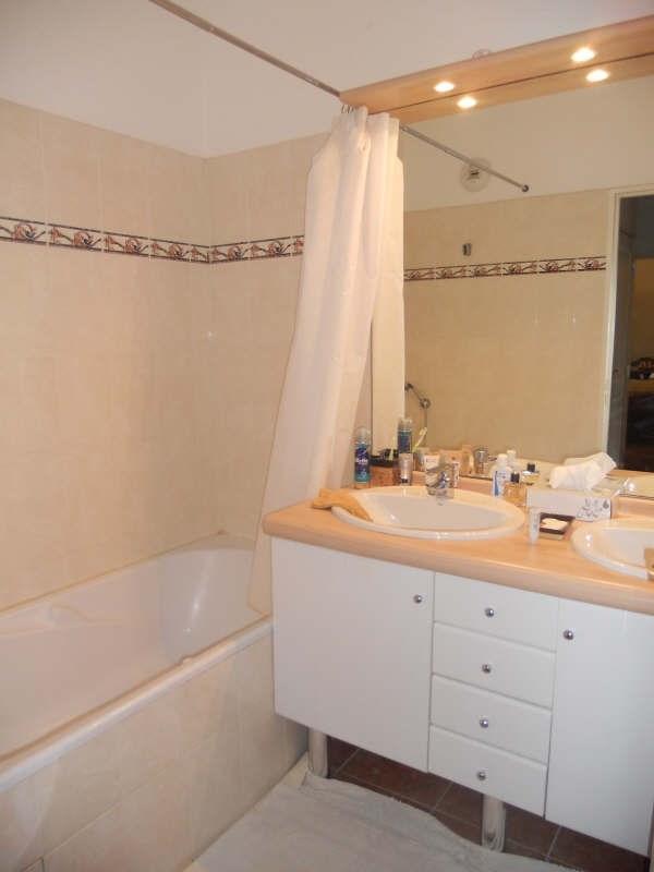 Location appartement Villennes sur seine 1352€ CC - Photo 7