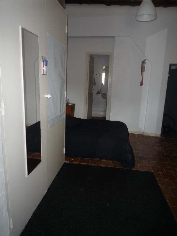 Location appartement Aix en provence 709€ CC - Photo 7