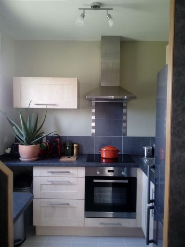 Location appartement Fonbeauzard 585€ CC - Photo 3