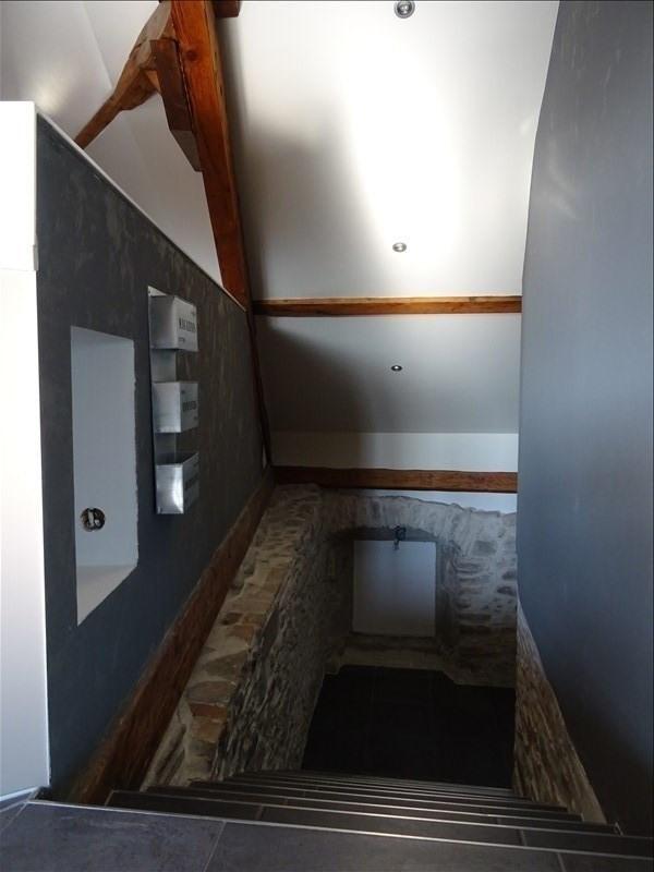 Vente appartement Bonne 358000€ - Photo 8
