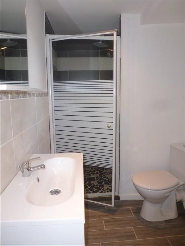 Vente appartement Pau 89 500€ - Photo 3