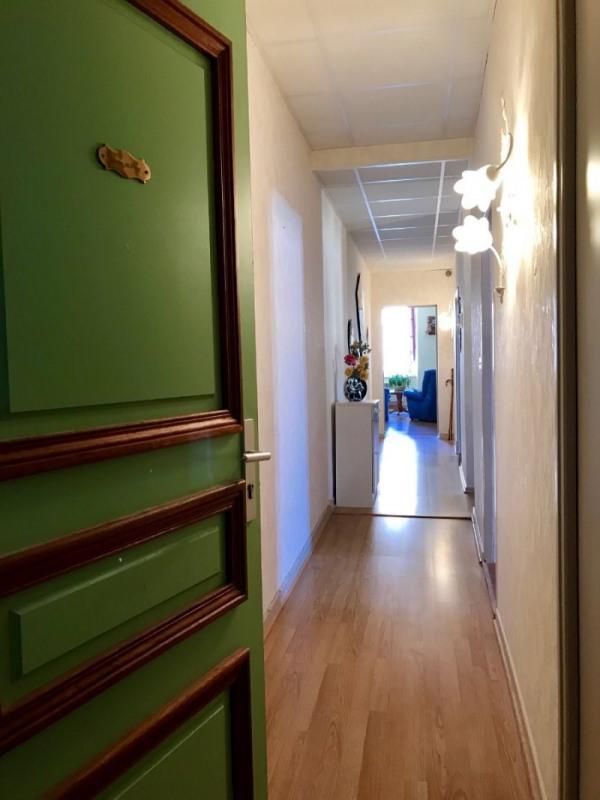 Vente appartement Negrepelisse 111500€ - Photo 2