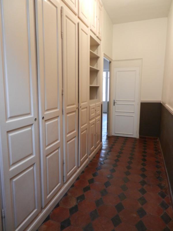 Vente maison / villa Le mans 429940€ - Photo 4